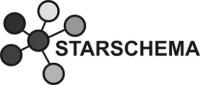 logo_starschema