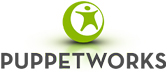 logo_puppetworks