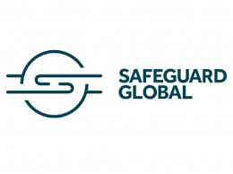 logo_safeguard